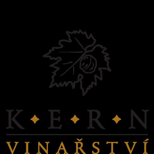 Vinařství Kern